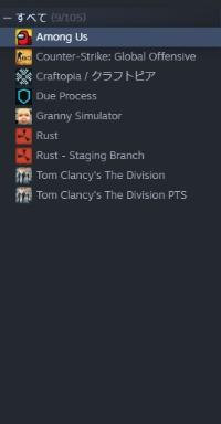 Steam垢引退品 Counter-Strike: Global Offensive(CS: GO)