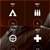 【500円~】兵科ランク上げ 代行 突撃 衛生 援護 斥候【PC BFV】|バトルフィールドV(Battlefield V)