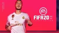 FIFA20 アカウント 1800万コイン所持! 廃課金|FIFA19