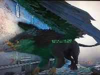 トレード ark