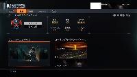 bo3高戦績アカウント|Call of Duty3(CoD:BO3)