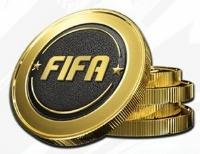 FIFA21 PS4 10万コイン 最速&複数可 FIFA21