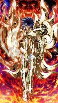 リセマラ 星矢 zb 【聖闘士星矢ライジングコスモ】リセマラ当たりランキング【ライコス】