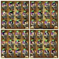 ジョジョss ダイヤ現在1400個以上 激安|ジョジョの奇妙な冒険 スターダストシューターズ(ジョジョSS)