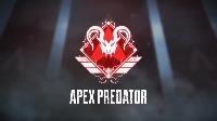 [今だけ格安!] PS4ランク代行 プラチナ4~ダイヤ4 [実績100↑] APEX Legends