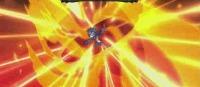 即時対応!魔晶石44000-63000個 +★4キャラ8-12体  初期アカウント|魔界戦記ディスガイアRPG