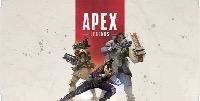 雑魚鯖、初鯖に入る方法業界最安値?!|APEX Legends