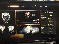 ダークマターあり 新武器多数|Call of Duty4(CoD:BO4)