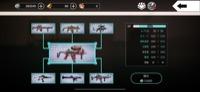 Dogstone アフターパルス- Elite Army FPS 戦争