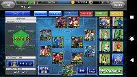 ワサコレ android|ワールドサッカーコレクションS