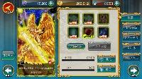 リセマラ 星矢 zb 聖闘士星矢ライジングコスモ|リセマラ当たり最強ランキング!