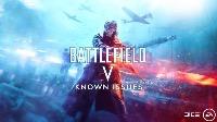 プロダクトキー|バトルフィールドV(Battlefield V)