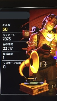 【ps4】🎉総実績435🎉最多実績🎉セット割引実地中🎉バッジ.ランク.その他代行🎉 APEX Legends