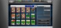 ワールドサッカーコレクションs ios版|ワールドサッカーコレクションS