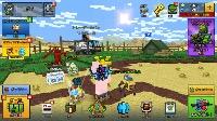 ボブ Pixel Gun 3D(ピクセルガン3D)