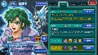スパクロ 引退 やりこみ アカウント スーパーロボット大戦X-Ω(クロスオメガ)