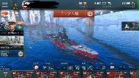 引退アカウント 早い者勝ち|World of Warships Blitz(WoWS Blitz)