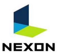 NEXONポイント(ネクソンポイント) 30000 point 複数可 即時対応 テイルズウィーバー(TW)