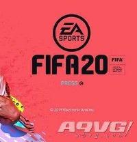 FIFA20 PS4鯖 100万コイン 即时|FIFA19