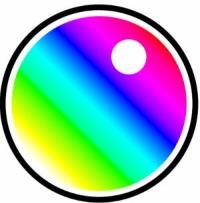 オーブ1600-1900個持ち+限定★6キャラ1体(ランダム) |モンスト