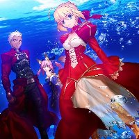 Fate/Grand Order(FGO) 1848個聖晶石 課金チャージ代行 最速|FGO