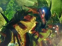 リーパーキング セット|ARK Survival Evolved(アーク サバイバル エボルブド)