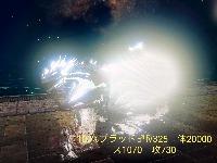 PS4 PVE ブラッドワイバーン♂♀セット ARK Survival Evolved(アーク サバイバル エボルブド)