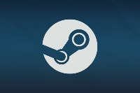 Steamキー 3つランダム|Steam