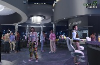Epic版 ランク257 所持金20億以上 カジノ1億以上 キルレ1.51 グランドセフトオートオンライン(GTA)