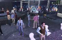 Steam版 ランク256 所持金20億以上 カジノ1億以上 キルレ1.51 グランドセフトオートオンライン(GTA)