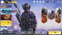 強い!! Call of Duty HEROES(CoD)