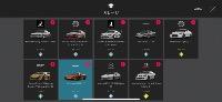 マクラーレン2台 R35など!|Assoluto Racing(アソリュートレーシング)