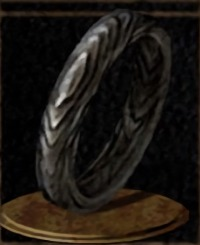【ダークソウルリマスター】指輪全種類受け渡し|ダークソウル3(DARK SOULS III)