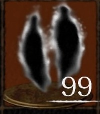【ダークソウルリマスター】人間性99&人間性の双子99個受け渡し|ダークソウル3(DARK SOULS III)