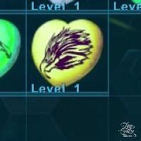 チビペット フェニックス|ARK Survival Evolved(アーク サバイバル エボルブド)