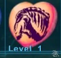 チビペット ユニコーン|ARK Survival Evolved(アーク サバイバル エボルブド)