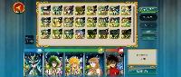 リセマラ 星矢 zb 聖闘士星矢 ゾディアックブレイブ攻略Wiki|ゲームエイト