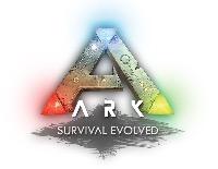 在庫切れ PS4版PVE ポリマー販売|ARK Survival Evolved(アーク サバイバル エボルブド)