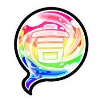 虹のコトダマ105000-140000個+★5召喚の実30個前後+その他|共闘ことばRPGコトダマン