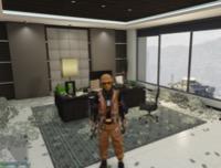 Rockstar版 ランク228 100億 K/D 1.68 全解除 👑アカウント補償付き👑|グランドセフトオートオンライン(GTA)
