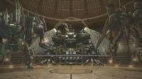 FF14 予約制:絶アレキ/アルテマ/バハ代行≪最安値≫|ファイナルファンタジー14(FF14)