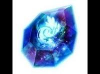 姫石725個前後 チケット10連等多数 ios版 初期アカウント|ファントムオブキル(ファンキル)