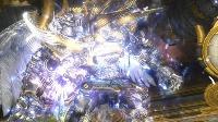 絶アレキサンダー代行 12/10週|ファイナルファンタジー14(FF14)