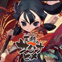 steamアカウント 和ゲー多め ゲーム10本|Steam