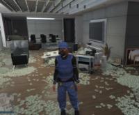Epic版 ランク211 30億 K/D 1.60 全解除 👑アカウント補償付き👑|グランドセフトオートオンライン(GTA)