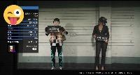 【PS4版】GTA5 転送済み アカウント |グランドセフトオートオンライン(GTA)