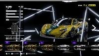 ニードフォースピードヒートps4/pc 代行(実績あり) NFSHeat(Need for Speed Heat)