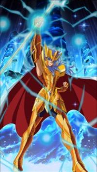 ポセイドンΩ ハーデスRCE 斗真 強キャラアカウント 聖闘士星矢ゾディアックブレイブ