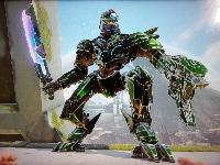 PS4 PVE  MEK 完成品 ARK Survival Evolved(アーク サバイバル エボルブド)