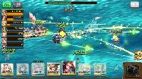 戦の海賊 引退アカウント 値下げ可|戦の海賊